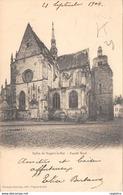 28-NOGENT LE ROI-N°502-E/0317 - Sonstige Gemeinden