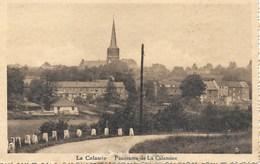 La Calamine NA4: Panorama De La Calamine - La Calamine - Kelmis