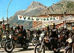 > Transports > Motos  / VAL D  ISERE  /LOT  813 - Moto