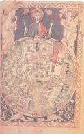 TARJETA TELEFONICA DE RUMANIA. The National Museum Of Old Books And Maps 5. ROM-0227. (016) - Romania