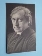 Cyriel VERSCHAEVE ( Ardoye 1874 - .....) ( Vlaamsche-Weeldereeks ) Anno 19?? ( Zie Foto Details ) ! - Ecrivains
