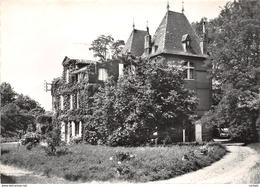 31-GARIDECH-N°277-A/0357 - Sonstige Gemeinden