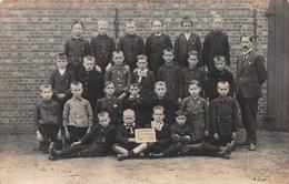 Klas In Beverlo 1922 Marcel Loos - Leopoldsburg