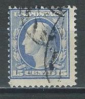 USA Sc 382, Mi 186 O Used - United States