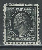 USA Sc 469, Mi 230K O Used - Used Stamps