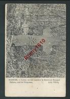 Hamoir - Lieux Où Fut Assassiné Le Révérand Everard Deleau, Curé De Xhignesse. (WB85) - Hamoir