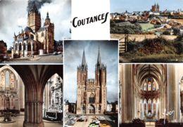 50-COUTANCES-N°3708-D/0289 - Coutances