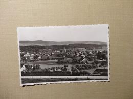 Lyss - Generalansicht  1941 (5725) - BE Berne