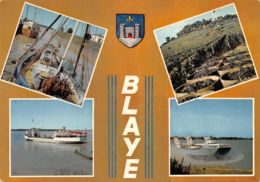 33-BLAYE-N°3709-B/0189 - Blaye