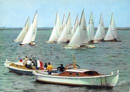 33-BASSIN D ARCACHON-N°3713-B/0327 - Frankreich