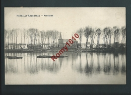 Hermalle S/ Argenteau - Panorama - Oupeye