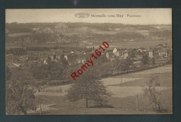 Hermalle-sous-Huy - Panorama - Engis