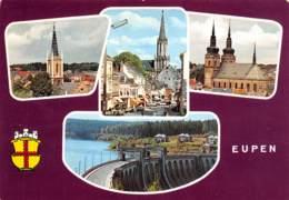 CPM - EUPEN - Eupen