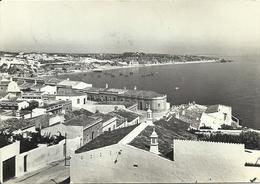 ALBUFEIRA - Vista Geral Da Vila E Baía - Faro