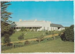 WESTERN AUSTRALIA WA Dempster Homestead ESPERANCE Murray Views E2 Postcard C1970s - Australia