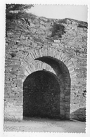 SAINT PONS - N° 17 - PORTE NOSTRE SENHE - Photo FARENO A SAINT PONS - FORMAT CPA NON VOYAGEE - Saint-Pons-de-Mauchiens