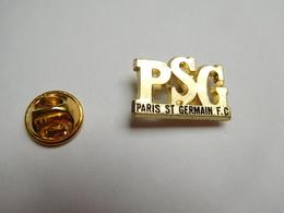 Beau Pin's , Football , PSG , Paris Saint Germain - Fussball