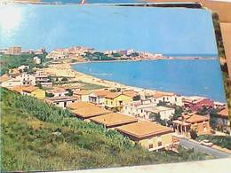 TERMOLI  VEDUTA   VB1996 HD10139 - Campobasso