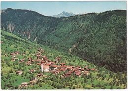 Fraxern - Rheintal - (Vorarlberg) - Feldkirch