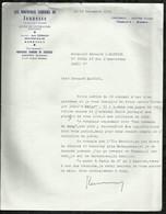 LES NOUVEAUX CAHIERS DE JEUNESSE . 18 DECEMBRE 1962 . - Old Paper