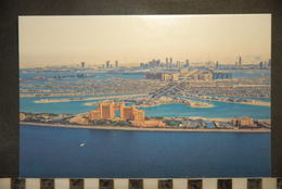CP, DUBAI, UAE - Atlantis - The Palm, Dubai - Dubai
