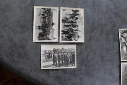 Châtellerault 86100 Septembre 1944 Grande Fête Libération 092CP02 - Guerre, Militaire