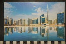 CP, DUBAI  Business Bay - Dubai