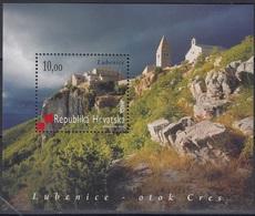 CROATIA 957,unused - Croatie