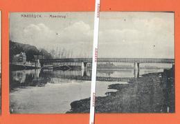 MAESEYCK  Et Environs - Lot De 7 Cartes Postales Anciennes - Maaseik
