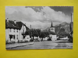 Arenthon - Autres Communes