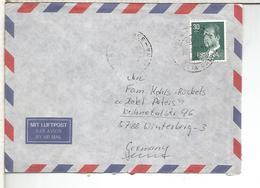 CANARIAS LAS PALMAS CC MAT CEM COSTA CALMA - 1931-Hoy: 2ª República - ... Juan Carlos I