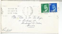NERJA MALAGA CC SELLOS BASICA - 1931-Hoy: 2ª República - ... Juan Carlos I