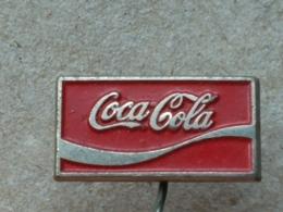 LIST 100 - COCA COLA - Coca-Cola