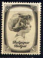 BELGIQUE - 490** - PRINCE ALBERT DE LIEGE - Belgio