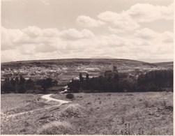 BERNUY De POREROS 1963 Photo Amateur Format Environ 7,5 Cm X 5,5 Cm - Lugares
