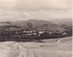 REAS De GRANADA Espagne 1963 Photo Amateur Format Environ 7,5 Cm X 5,5 Cm - Lugares