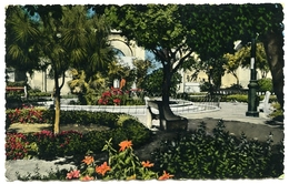 MALTA : UPPER BARRACCA - Malta