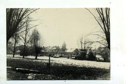 Thiméon - Pont-à-Celles