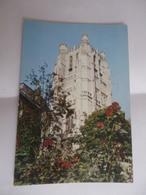 CPSM 62 - PAS DE CALAIS - LA CATHEDRALE - SAINT OMER - - Saint Omer