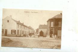 Thiméon Rue D'Azebois - Pont-à-Celles