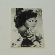 CONNIE FRANCIS - (10 X 14.5) - M.G.M - Photographs