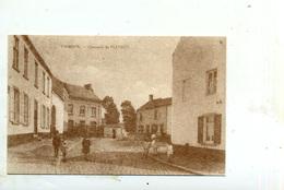 Thiméon Chaussée De Fleurus - Pont-à-Celles