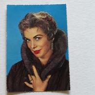 JANET LEIGH - (10 X 14.5) - Photographs