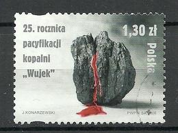 Poland 2006 Michel 4296 O - 1944-.... Republik