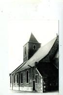Thiméon Eglise St Martin - Pont-à-Celles