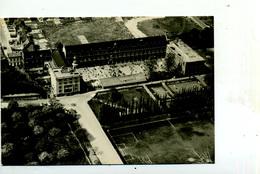Bruxelles 7 : Sint-Niklaas-Instituut - Onderwijs, Scholen En Universiteiten
