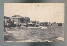 CPA (Asie) Liban - Beyrouth - Casino Alphonse - Lebanon