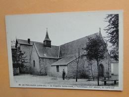 Joli Lot De 50 Cartes Postales Anciennes  -- TOUTES ANIMEES - Voir Les 50 Scans - Lot N° 6 - Postcards