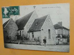 Joli Lot De 50 Cartes Postales Anciennes  -- TOUTES ANIMEES - Voir Les 50 Scans - Lot N° 7 - Postcards