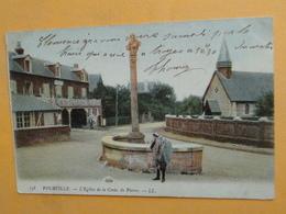 Joli Lot De 50 Cartes Postales Anciennes  -- TOUTES ANIMEES - Voir Les 50 Scans - Lot N° 8 - Postcards